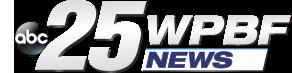 ABC 25 WPBF News